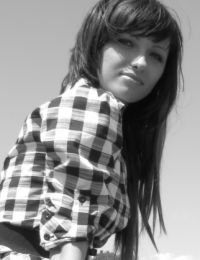 Oliana din Arges - 19 ani