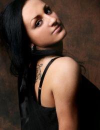 Iulianaj femeie singura din Arges - 25 ani