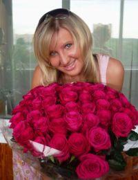 Irina_30 mures - 32 ani