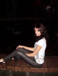 Nikki_radu mures - 34 ani
