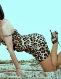 Adela_mrn mures - 32 ani