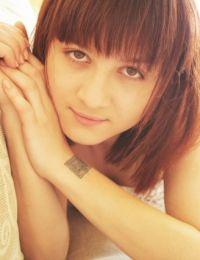 Monicaperversa mures - 19 ani