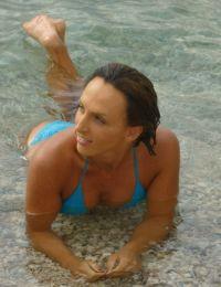Roxana321 mures - 20 ani