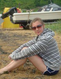 Ioanamonica mures - 20 ani