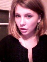 Agata mures - 22 ani
