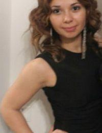 Camy68 mures - 22 ani