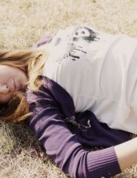 Janis_joplin femeie singura din Arges - 23 ani