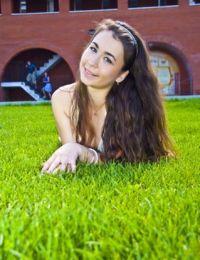 Camy_ochy_frumosy mures - 33 ani