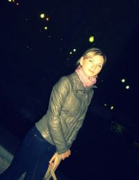 Bubu_x femeie singura din Arges - 35 ani