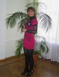 Analia_charm din Arges - 33 ani