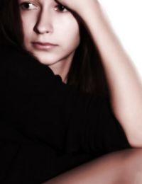 Mariax femeie singura din Arges - 26 ani
