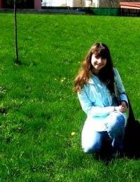 Buturugeanu femeie singura din Arges - 22 ani