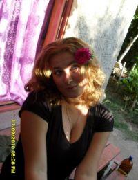 Ina7 femeie singura din Arges - 29 ani