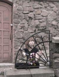 Myhaela06 femeie singura din Arges - 29 ani