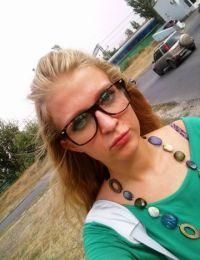 Lumi_85 femeie singura din Arges - 25 ani