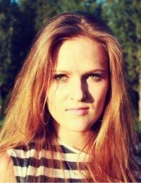 Angelicbride 23 ani Escorta din Olt