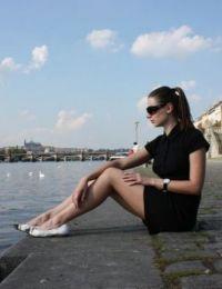 Pisy_pisy femeie singura din Bacau - 29 ani