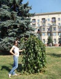 Myutza_ela femeie singura din Bacau - 35 ani