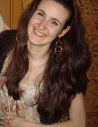 Adrianabr 35 ani Escorta din Olt