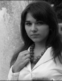 Bombonyca femeie singura din Bacau - 30 ani