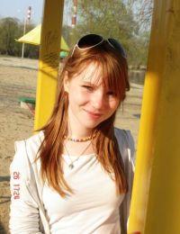 Bradusa_rs din prahova - 20 ani