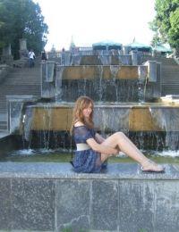 Viri11_chif din prahova - 27 ani