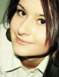 Lyly_ka din prahova - 23 ani