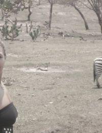 Steriana din prahova - 22 ani