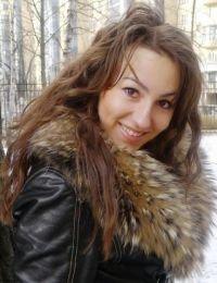 Atena_atena_66 din prahova - 32 ani