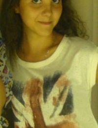 Camy_rux din prahova - 21 ani