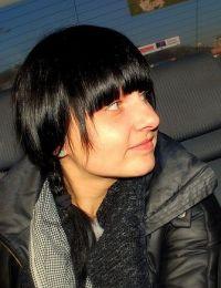 Lore_lay din prahova - 35 ani