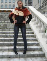 Ionescu_20052007 intalniri online in Bacau - 22 ani