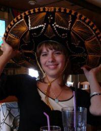 Ladydee926 intalniri online in Bacau - 30 ani