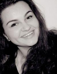 Rossella intalniri online in Bacau - 26 ani
