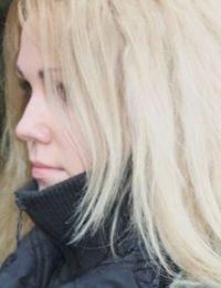 Karlla intalniri online in Bacau - 22 ani