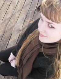 Paula_1980 intalniri online in Bacau - 31 ani