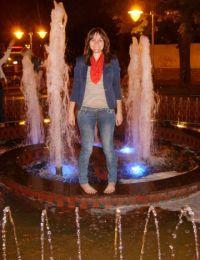 Lavinika intalniri online in Bacau - 20 ani