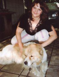 Georgeta27 intalniri online in Bacau - 23 ani