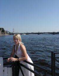Niconicol intalniri online in Bacau - 27 ani