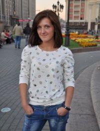 Daniela_2011 intalniri online in Bacau - 31 ani