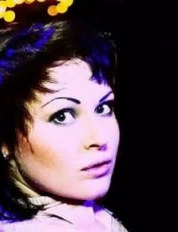Yasira_1009 intalniri online in Bacau - 31 ani