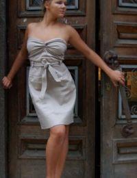 Rocsy intalniri online in Bacau - 23 ani