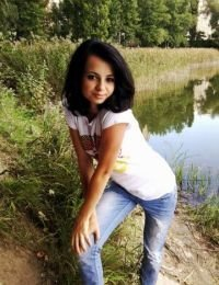 Alessandra_aisha 29 ani Escorta din Teleorman