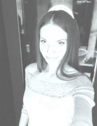 Madalina_felicia2002 intalniri online in Bacau - 19 ani