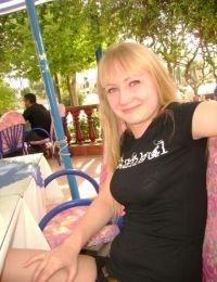 Euna 26 ani Escorta din Teleorman