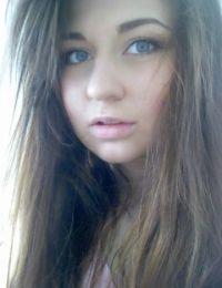 Elena_diana789 29 ani Escorta din Teleorman