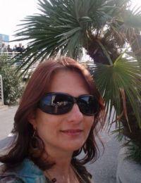 Elenaemilia din Timis - 34 ani