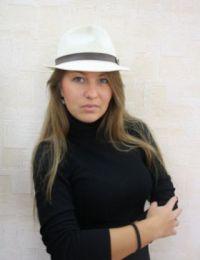 Rebeca03 din Timis - 22 ani