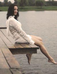 Deea_18 din Timis - 25 ani