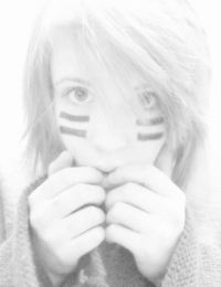 Miha_ela12 din Timis - 24 ani